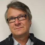 Erik Bjørn Hansen